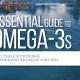 Why Nordic Naturals Professional Omega-3 Essential Fatty Acids?
