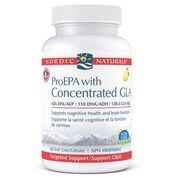Nordic Naturals - Pro EPA with Concentrated GLA