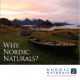 Nordic Naturals Fish Oils for Expecting Mothers, New Born Babies and Children of All Ages